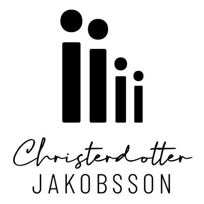 Christerdotter Jakobsson